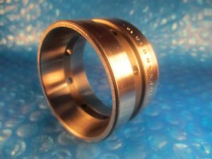 Timken 14276D Tapered Roller Bearing Double Cup