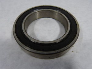 SKF 6015-2RS1-GJN Bearing ! WOW !