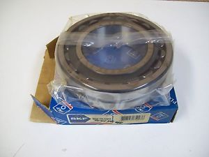 SKF 22220 CCK/C3W33 TAPERED BORE SPHERICAL ROLLER BEARING -FREE SHIPPING!!!
