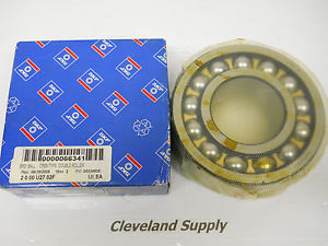 SKF 2316M SELF ALIGNING DOUBLE ROLLER BALL BEARING NEW CONDITION IN BOX