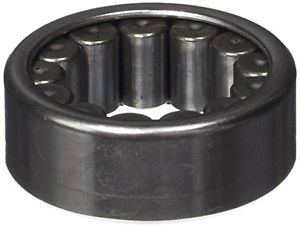 Timken 513067 Cylindrical Wheel Bearing