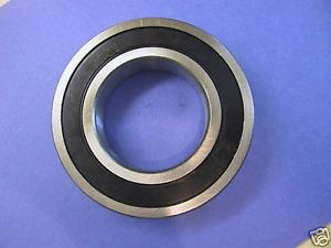 SKF BEARING – .34 x 1.00 – New / Old Stock – # 629 2RS JEM ( 9mmx26mmx8mm)