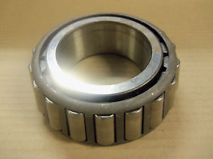 New Timken 757 Tapered Roller Bearing