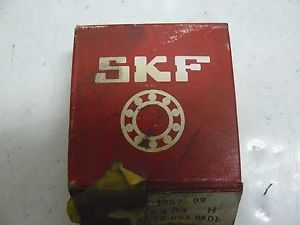 NEW SKF 5304 H Roller Bearing Double Row