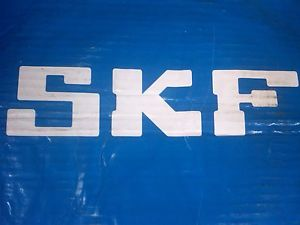 SKF 22217CCKW33 Spherical Roller Bearing