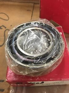 SKF 5209-E bearing Part New Old Stock In Oem Box Fast Free Shipping L Shelf