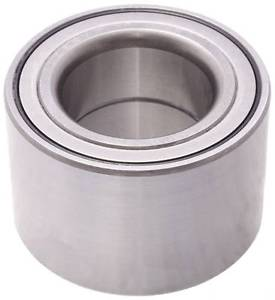 Front wheel bearing 35×61.8×40 same as SNR R153.35