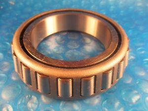 Timken 39250 Tapered Roller Bearing Cone