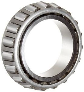 Timken 387S Tapered Roller Bearing