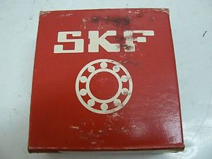 NEW SKF 5307-E/C3 BALL BEARING 35MM ID 72MM OD 27MM WIDE