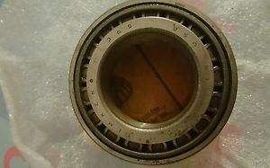 Timken 365 363-D #2 Assembly (Old stock 2psc)