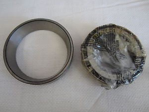 TIMKEN 3982 BEARING WITH 3920 CONE