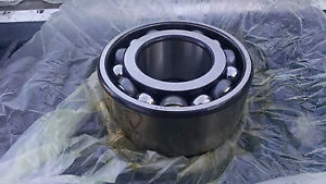 LARGE SKF 3314 / C3 – NEW / OLD STOCK –