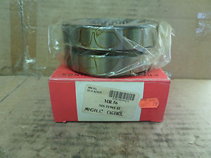 McGill CageRol Bearing MR 56 MR56 MS 51961 42 MS5196142 New