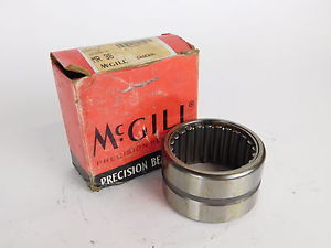 McGill 2.25″ Roller Bearing MR 36 – NEW Surplus!