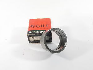 McGill Roller Bearing MI40 – NEW Surplus!