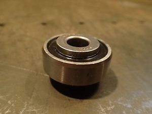 "McGill MSL8 MSL-8 Bearing 1/2"" ID New Old Stock NOS"