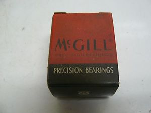 NEW MCGILL GR-20-N HEAVY NEEDLE BEARING