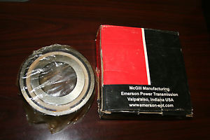 McGill Bearing SB 22314 C3