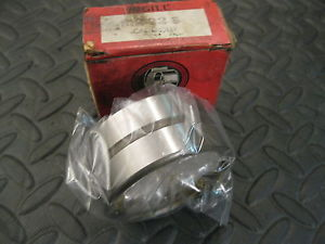 McGILL MR-32-S CAGEROL Roller Bearing