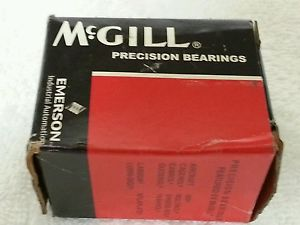 McGill CFH 1 1/4B Cam Follower – NOS
