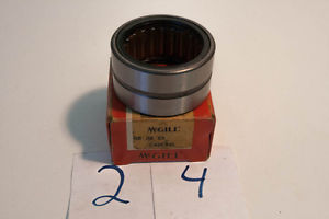 """NEW OLD"" McGill MR-28-SS Needle Bearing (3 Available)"