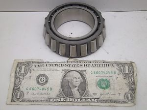 NEW TIMKEN TAPERED ROLLER BEARING 33890 SEE PHOTOS FREE SHIPPING!!!