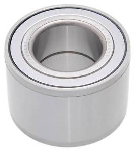 Rear wheel bearing 47x88x57.5 same as SNR R141.19