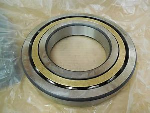 SKF Roller Ball Bearing 7228G New