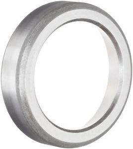 Timken A6162 Tapered Roller Bearing, Single Cup, Standard Tolerance, Straight