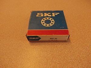 SKF BEARINGS 6210 JEM