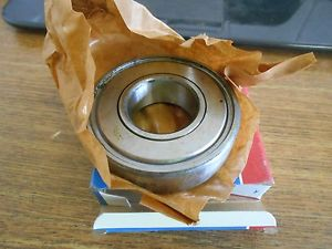NEW SKF BEARING 6307-2Z/C3