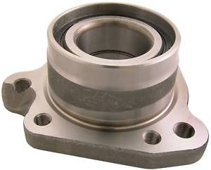 Rear wheel hub rh kit same as SNR R174.74