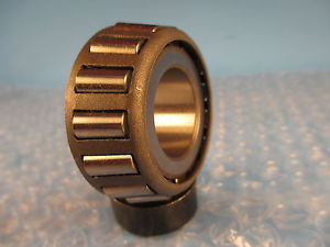 Timken 15103S, 15103 S, Tapered Roller Bearing Cone