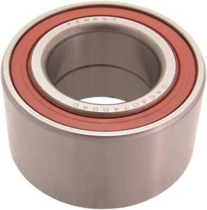 Front wheel bearing 40x74x40 same as SKF J4703012