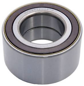 Front wheel bearing 39x72x37 same as SNR R170.42