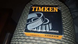 Timken JLM104910, Tapered Roller Bearing Cup,LM104910