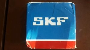 New. SKF Tapered Roller Bearing T7FC 060/QCL7C