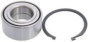 Front wheel bearing 39x74x36x34 same as Nipparts J4700511