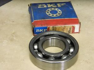 SKF Ball Bearings 5306 M4T