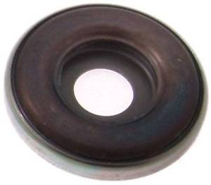 Front shock absorber bearing same as Febi 10089