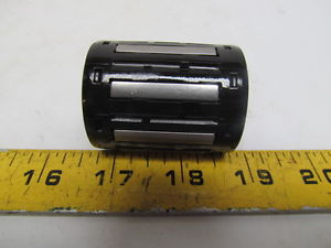 SKF LBBR 30-2LS Linear Ball Bearing NEW