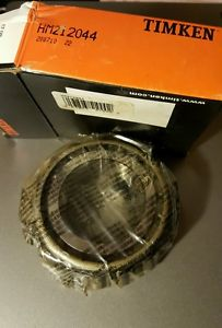 Timken HM212044 Wheel Bearing Cone