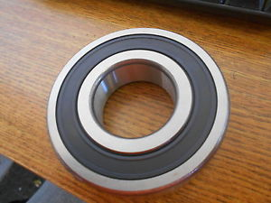 NEW SKF BEARING 6309-2RS1/C3HT51 FA 16 041W