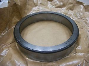 SKF 772 Tapered Roller Bearing Cup
