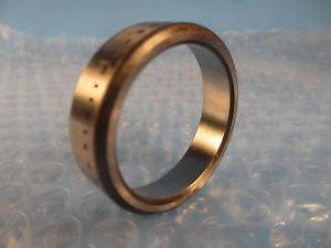 Timken LM11910 Tapered Roller Bearing Cup