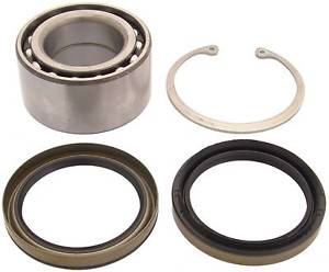 Rear wheel bearing repair kit 35×61.8×31 same as Nipparts J4717010