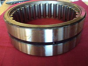 McGill MR116, MR 116, Outer Ring & Roller Bearing Assembly (MS-51961-59)