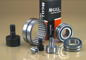 McGill CF 1 1/2 60 Bearing