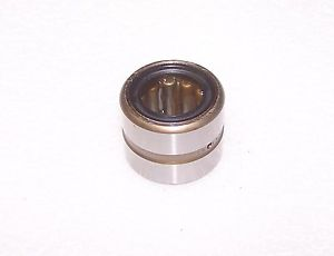 McGill MR 12 RSS Roller bearing (New)